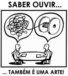 saber_ouvir